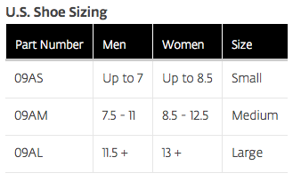 ac-airheel-size-chart.png