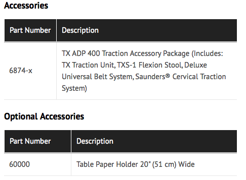 adt-400-accessories.png