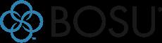 bosu-logo.png
