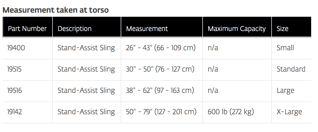stand-assist-sling-size-chart.png