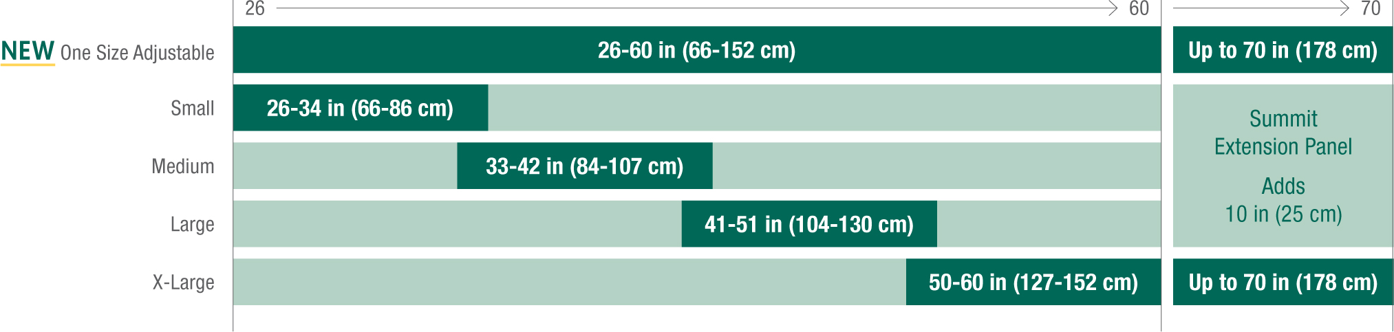 summit-size-chart.jpg