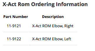 x-act-rom-elbow-size-chart.png