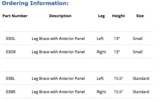 air-leg-size-chart.png