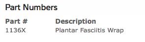 breg-plantar-spec.png
