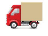 deliverytruck.png