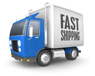 fastshipping2.jpg