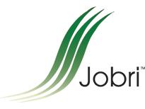jobri-logocolor.jpg