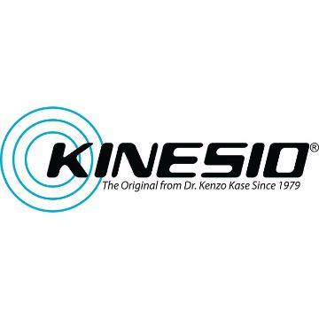 kinesio-logo.jpg