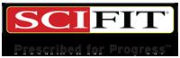 scifit-tagline-200x65.fw-2.png