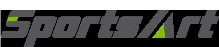sportsart-logo-440x952.png