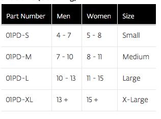 xp-diabetic-size-chart.png